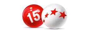 Сайт для проведения онлайновых лотерей «Победа»
