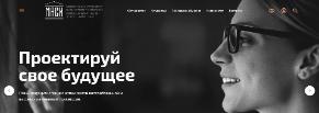 Официальный сайт Университета МИТУ-МАСИ