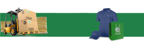 Кейс: разработка личного кабинета для дилера ROSSVIK