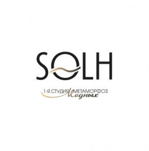 Как с помощью ESR увеличить количество заказов на 25%. Кейс Solh.ua