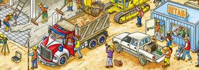 Автоматизация бизнеса строительной компании с помощью Битрикс24
