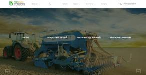 Как совместить корпоративный сайт и сайт-каталог в одном проекте?