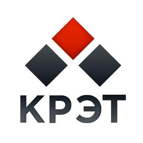 Новый сайт для концерна КРЭТ и всех его 76 предприятий