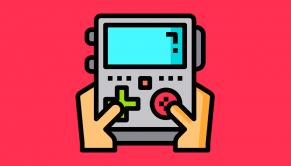 Разработка системы  геймификации сайта