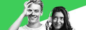 Schneider Go Green 2020