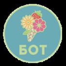 Чат-бот для фестиваля Цветочный Джем