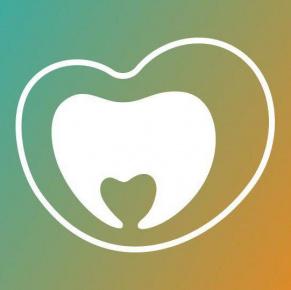Как сделать стоматологию первой в регионе с помощью perfomance-маркетинга