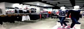 Кейс: перевыполнили план продаж для 12 точек магазина одежды