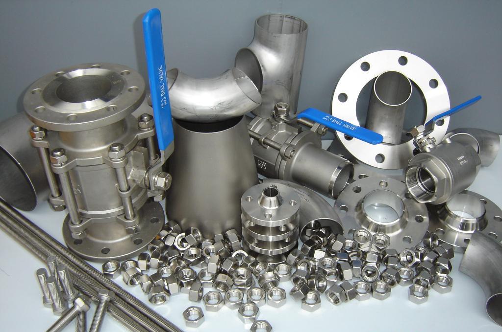 Как увеличить продажи трубопроводной арматуры на 42 млн. в год