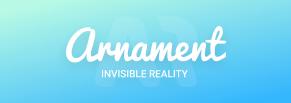 ARnament: от идеи стартапа до MVP. Или как iOS-AR-приложение перевело общение на новый уровень