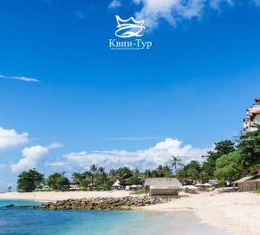 SEO кейс: туристическая компания