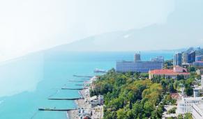 Vertex — cервис подбора недвижимости в Сочи для покупки или аренды