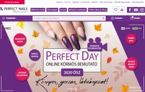 Миграция интернет-магазина для красоты и здоровья на CS-Cart