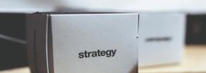 Кейс: как digital-стратегия сломала отдел продаж производителю ограждений