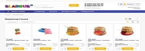 7 бед онлайн-магазина: комплексное решение для роста продаж по России в 10 раз