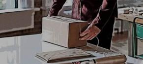 Кейс SEO: рост органического трафика на 317% для сервиса доставки товаров Megazakaz