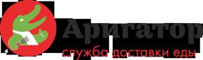 Технические доработки сайта, SEO, редизайн для сервиса быстрой доставки еды «Аригатор»